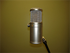 Rode Classic Microphone