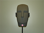 Neumann KU 100 Microphone