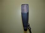 Sennheiser MD421-ii Microphone