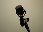 EV ND308A Microphone